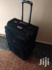 Black And Gold Case Negotiable | Bags for sale in Central Region, Kampala