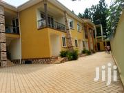 Double Room In Kira   Houses & Apartments For Rent for sale in Central Region, Kampala
