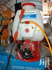 Motorized Power Sprayer | Farm Machinery & Equipment for sale in Central Region, Kampala