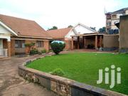Nsambya House | Houses & Apartments For Rent for sale in Central Region, Kampala