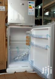 ADH 139litres Double Door Refrigerator Brand | Kitchen Appliances for sale in Central Region, Kampala