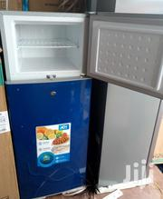 ADH 220litres Double Door Refrigerator Brand | Kitchen Appliances for sale in Central Region, Kampala