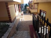 Duplex Houses for Rent | Houses & Apartments For Rent for sale in Central Region, Wakiso