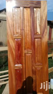 Mahogany Door | Doors for sale in Central Region, Kampala