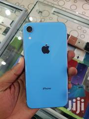 Apple iPhone XR Blue 128 GB | Mobile Phones for sale in Central Region, Kampala