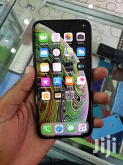 Apple iPhone XS Gray 64 GB | Mobile Phones for sale in Central Region, Kampala