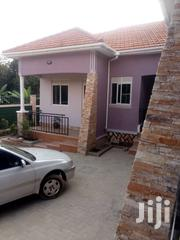 Bukoto Double Room Are Available and for Rent at 700k | Houses & Apartments For Rent for sale in Central Region, Kampala