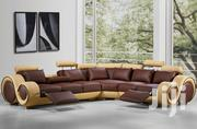 Pat Modern Sofa Set | Furniture for sale in Central Region, Kampala