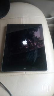 Apple iPad 3 Wi-Fi Gray 32GB | Tablets for sale in Central Region, Kampala