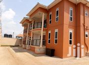 Namugongo 2bedroom Appartment For Rent | Houses & Apartments For Rent for sale in Central Region, Kampala