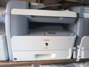 Affordable Printers | Laptops & Computers for sale in Central Region, Kampala