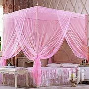 Deluxe Pole Mosquito Net | Home Accessories for sale in Central Region, Kampala