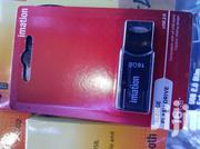 16gb Flash Pendrive  Disk Drives & All Other Capacities Available | Laptops & Computers for sale in Western Region, Kisoro