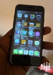 Mobile Phones in Uganda for sale   Prices for Cell Phones