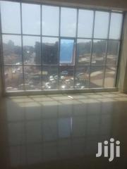 Offices Available For Rent At Wandegeya | Commercial Property For Sale for sale in Central Region, Kampala