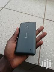 Microsoft Lumia 640 Dual SIM Black 8 GB | Mobile Phones for sale in Central Region, Kampala