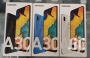 Samsung Galaxy A30 Black 64 GB | Mobile Phones for sale in Central Region, Kampala