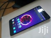Infinix Note 4 Pro Gold 32GB | Mobile Phones for sale in Central Region, Kampala