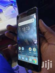 NOKIA 6 | Mobile Phones for sale in Central Region, Kampala