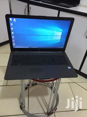 Hp 250 G6 15.6 Inches 500GB HDD Hexa Core 4GB RAM | Laptops & Computers for sale in Central Region, Kampala