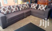 Sofa | Furniture for sale in Central Region, Kampala