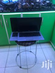 Cheap HP EliteBook 840 G1 14 Inches 500 Gb Hdd Core I5 4Gb Ram | Laptops & Computers for sale in Central Region, Kampala