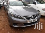 Toyota Mark X 2011 | Cars for sale in Central Region, Kampala