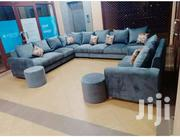 Light Brown Sofa | Furniture for sale in Central Region, Kampala