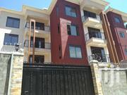 Bukoto Double Room Fancy Apartment for Rent | Houses & Apartments For Rent for sale in Central Region, Kampala