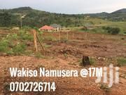 Prime Plots With Ready Land Titles | Land & Plots For Sale for sale in Central Region, Wakiso