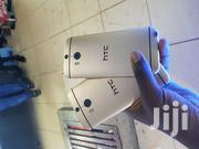 HTC One M8 Gold 32GB   Mobile Phones for sale in Central Region, Kampala