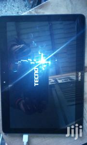 Tecno DroidPad 10 Pro II 12.9 Inches 3Gb Ram | Tablets for sale in Central Region, Kampala