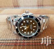 Rolex Submariner (Black) Rotational Dial | Watches for sale in Central Region, Kampala