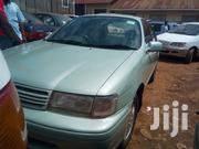 Toyota Corsa 1995 Green | Cars for sale in Central Region, Kampala