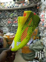 Puma Future 18.1 | Shoes for sale in Central Region, Kampala