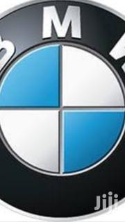 BMW Spare Part | Vehicle Parts & Accessories for sale in Central Region, Kampala