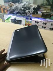 """HP Laptop 12.3"""" Inches 160GB HDD 2GB RAM 