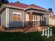 House for Sale in Garuga | Houses & Apartments For Sale for sale in Central Region, Kampala