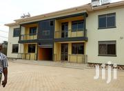 Kira Modern Two Bedroom Apartment House for Rent at 450K | Houses & Apartments For Rent for sale in Central Region, Kampala