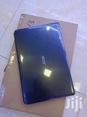 Acer Aspire E1-571 15.6 Inches 500Gb Hdd Core I3 4Gb Ram | Laptops & Computers for sale in Central Region, Kampala