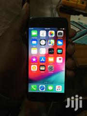 iPhone 6 Black 16Gb On Sale | Mobile Phones for sale in Central Region, Kampala