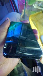 iPhone 5 Gray 16Gb Used   Mobile Phones for sale in Central Region, Kampala