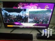 40 Inches Led LG Flat Screen | TV & DVD Equipment for sale in Central Region, Kampala