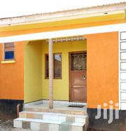 Self-contained Single Room For Rent In Kireka | Houses & Apartments For Rent for sale in Central Region, Kampala