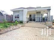 Built To Last 3bedroom Home In Gayaza Nakwero  | Houses & Apartments For Sale for sale in Central Region, Kampala