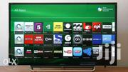 AC/DC Smart/Basic Tvs | TV & DVD Equipment for sale in Central Region, Kampala