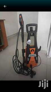 High Pressure Car Washing Machine | Home Appliances for sale in Central Region, Kampala