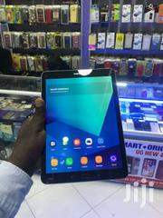 Coral Gray Samsung Tab S3 As Good As New | Mobile Phones for sale in Central Region, Kampala