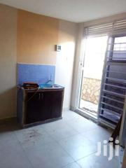Studio Single Room In Ntinda | Houses & Apartments For Rent for sale in Central Region, Kampala