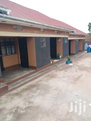 Rental Units for Sale in Bwebaja Entebbe Road | Houses & Apartments For Sale for sale in Central Region, Kampala
